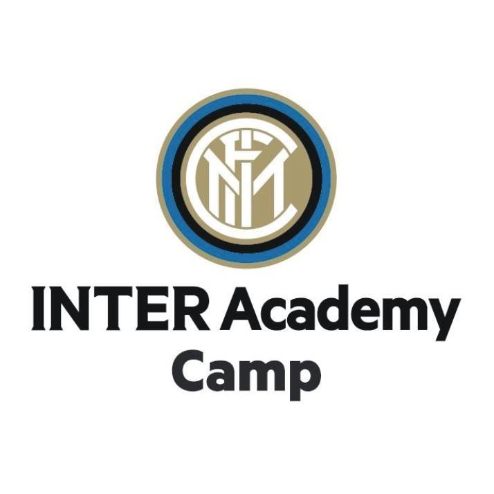 Inter Academy Camp Antwerp