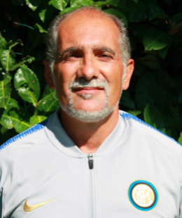 David Chiodo