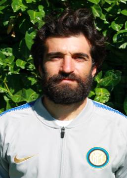 Matteo Malgarini