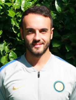 Giuseppe Fonseca